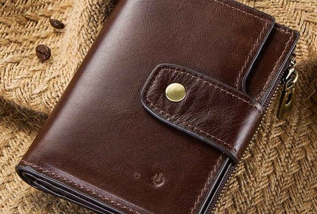 What's the Best Way to Test if an RFID Blocking Wallet Is Active?