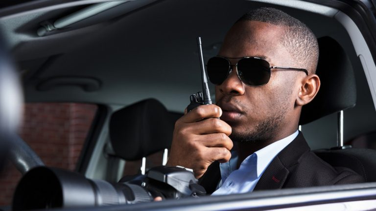 What are the duties of a private investigator?