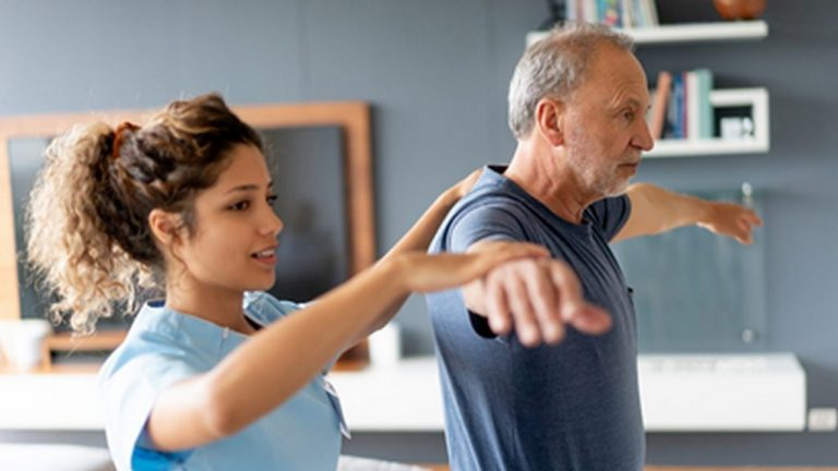How do I bill Medicare physical therapy?