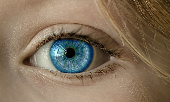 Common Questions About Eye Medications